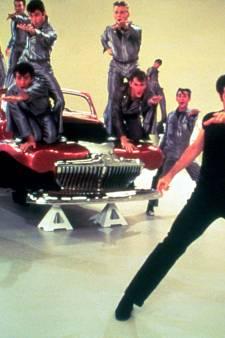 Nostalgie! HBO tovert hitfilm Grease om tot serie met bekende personages