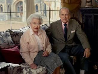Kreeg Queen Elizabeth al coronavaccin? Buckingham Palace houdt lippen stijf op elkaar