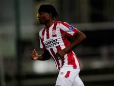 PSV-talenten doen schat aan ervaring op en Madueke-transfer smaakt naar meer