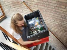 Websuper Picnic start in Arnhem met 5.700 potentiële klanten