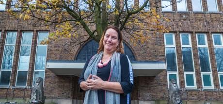 Europarlementariër Jongerius steunt stakende MST-verpleegkundigen