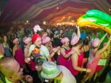 Carnaval: is het echt beter om voor het drinken een bodempje te leggen?