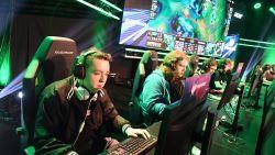Elke week livestream én hoogtepunten Belgische e-sportcompetitie League of Legends op HLN
