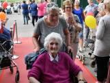 Verhuisdag voor bewoners Meulenhof in Tubbergen