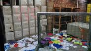 "Sint-Aloysiuscollege schrapt 100 dagen na vandalisme: ""krachtig signaal geven"""