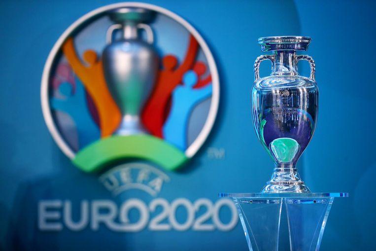 Het EK 2020 vindt plaats in over heel Europa verspreide dertien speelsteden.