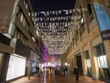 Rijksinspecties bezorgd over wachttijden zorg Eindhoven