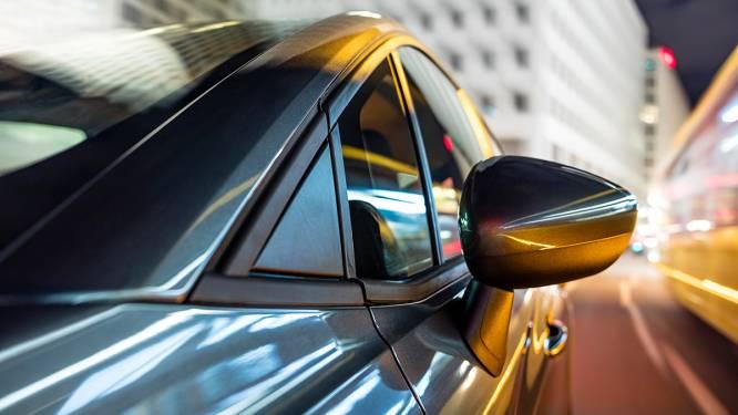 Nieuw autoplatform HLN Drive: dé online showroom die je naar een nieuwe wagen gidst