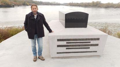Fotograaf Philip Boël palmt Verhaerenmuseum in met 'Les Voyages d'Emile #3'