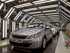 Leaserijder wil geen diesel zonder fiscaal voordeel
