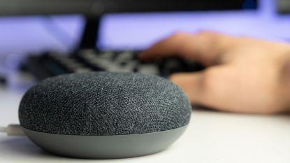 Vijf redenen om een slimme speaker in huis te halen