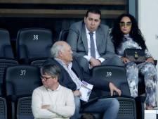 Nieuwe ADO-trainer moet vooral naar Jol en Hamdi luisteren: 'Dat was op dit moment onvoldoende'