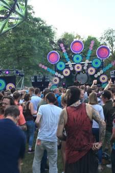 Green Vibrations 2017: lekker alternatief als altijd