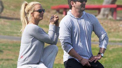 """Broer van Britney Spears getuigt over curatele en shockeert fans: """"Ze probeert al de hele tijd om te ontsnappen"""""""