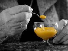 Ommen pakt overmatig drankgebruik ouderen aan