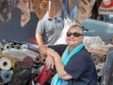 Meer gehandicaptentoiletten gewenst in Wageningen
