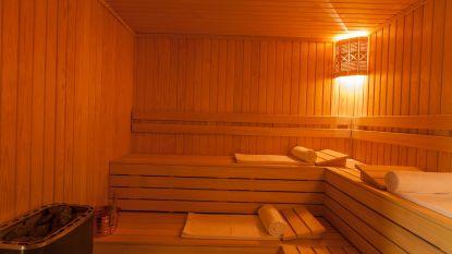 Dodelijke brand in Duitse ero-sauna vermoedelijk aangestoken
