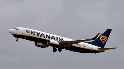 Ryanair heeft prijzen verlaagd om vliegtuigen naar Catalonië te vullen