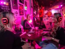 Waarom het idee om jongeren te laten feesten zo slecht nog niet is