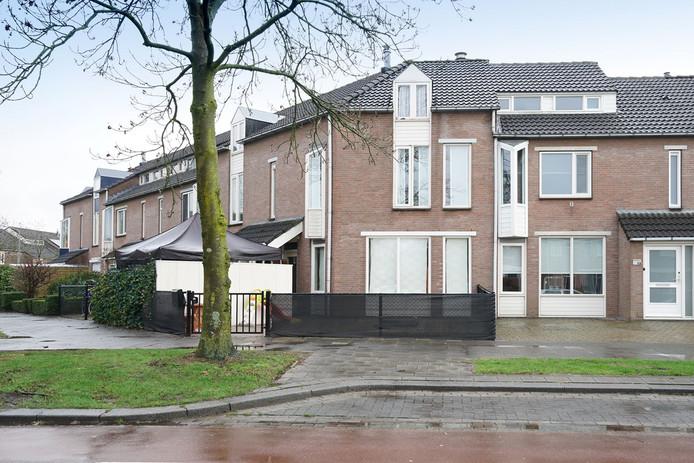 Open Huizen Route : Klein maar fijn: dit zijn de leukste goedkope huizen en