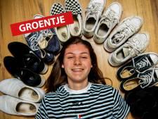 Sigi (17): 'Woerden is voor mij de perfecte balans tussen stad en natuur'