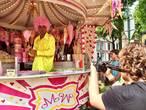 Feest DJ Maarten maakt Tilburgse Kermishit
