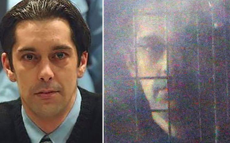 Michel Lelièvre komt na 23 jaar cel vervroegd vrij.