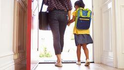 Waarom ook volwassenen nog steeds last hebben van terug-naar-school-stress