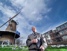 Zelfs ná de bevrijding ging het nog vreselijk mis in Doetinchem: 'Bizar, dan vlieg je alsnog de lucht in'
