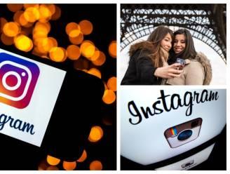 10 jaar Instagram: van het polaroid-effect tot de geboorte van de influencer