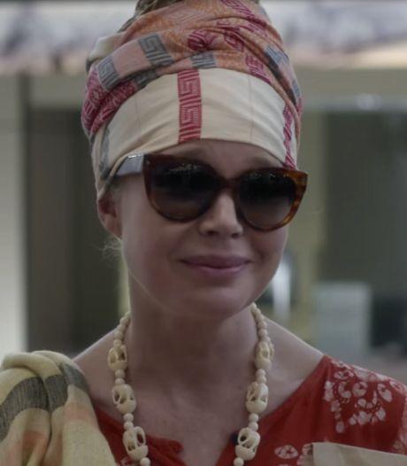 RTL haalt ongepaste scènes met Claires vriend Komo uit Gooische Vrouwen 2