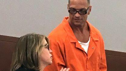 Terdoodveroordeelde wiens executie tweemaal werd uitgesteld, stapt uit het leven