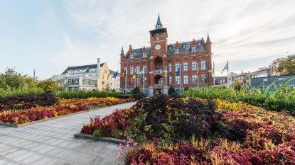 Knokke-Heist neemt voorzorgsmaatregelen om gemeentelijke diensten vanaf 18 mei weer te openen