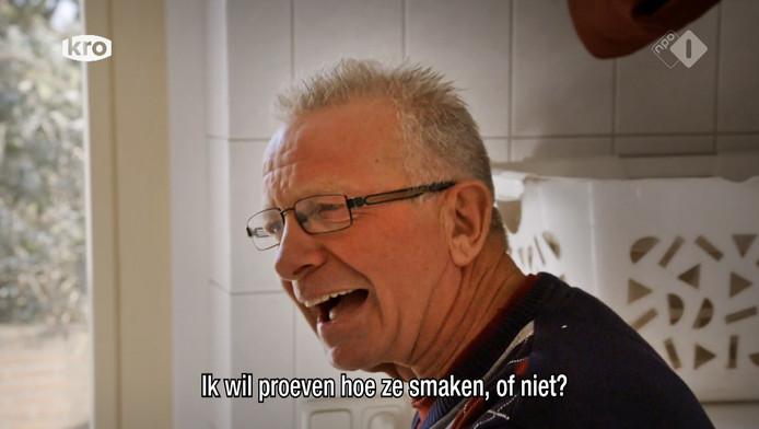 hartstochtelijk vrouw geile in Eindhoven