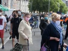 100 marchands ambulants sur la Batte dès ce dimanche 5 juin