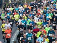 Hardlopers sporten minder in coronatijd én vinden het lastig om doelen te stellen