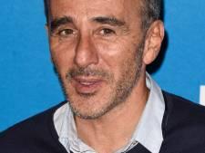 """Elie Semoun à nouveau célibataire: """"Après un échec sentimental, c'est comme si le monde s'écroule"""""""