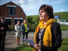 Financiële noodkreet van Zeeuwse gemeenten vindt gehoor in de rest van het land