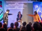 Theatershow laat Enschedese scholieren nadenken over sexting en pestgedrag