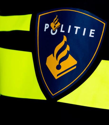 Politie opent jacht op aanrander die onrust zaait onder jonge vrouwen in Leiden: 'Hoge prioriteit'