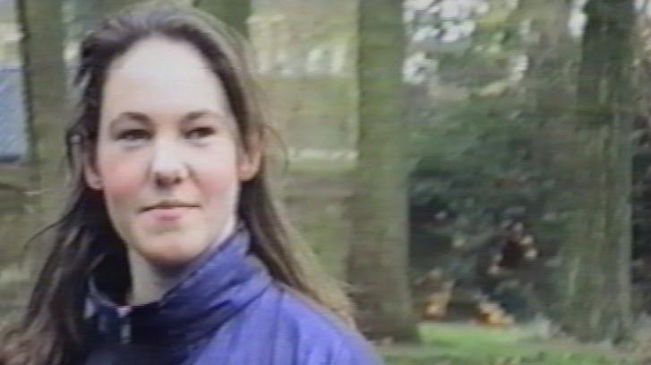 Zaak-Tanja Groen emotioneert oud-rechercheur: 'Heb het nooit meer losgelaten'