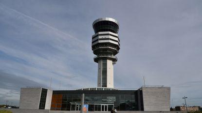 Waalse minister wil luchtverkeersleiding regionaliseren