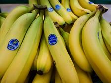 Directeur GGD Twente in de bres voor lager btw op groente en fruit