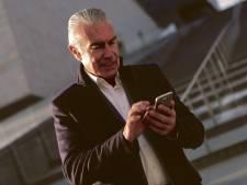 Gent zoekt 55-plussers om dementie-app te testen