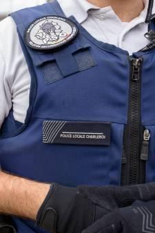 """Deux flics """"ripoux"""" carolos dans de sales draps"""