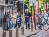 Live: Naaldwijk leeft mee met bewoners en ondernemers van Molenstraat