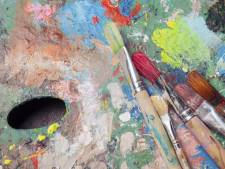 Kunstenaars wantrouwend over atelierverhuur in Eindhoven