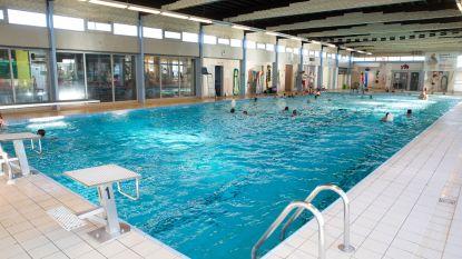 Vlaamse Zwemfederatie vraagt in open brief om zwembaden op 8 juni te heropenen