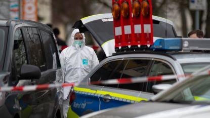 Politici houden radicaal-rechtse AfD mee verantwoordelijk voor moorden