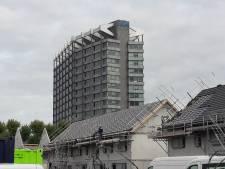 Inhaalslag met honderden sociale huurwoningen in Zuidoost-Brabant
